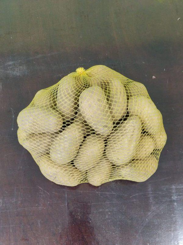 pommes-de-terre-charlene-5-kg-legumes-des-gatines