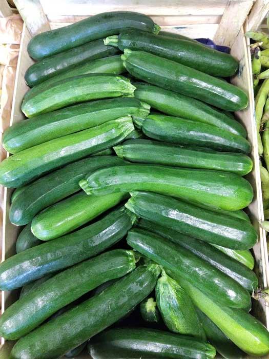 courgettes-legumes-des-gatines
